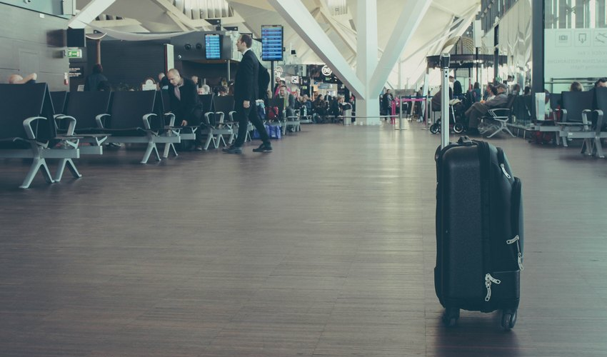 Codici e Aeci: Alitalia deve sbloccare i rimborsi