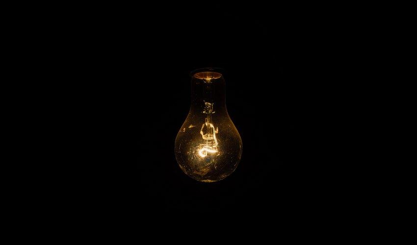 Codici: bene l'Antitrust, sul mercato libero di luce e gas serve chiarezza